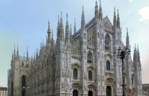 Información general de Milán