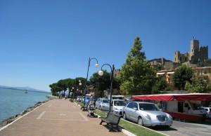 Alquiler de coches en Florencia
