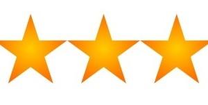 Hoteles 5 estrellas en Nápoles