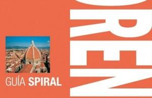 Información general de Florencia