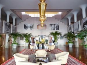 Hotel Excelsior Venice - Venecia
