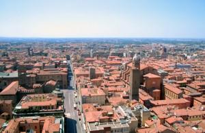 Clima del sur de Italia