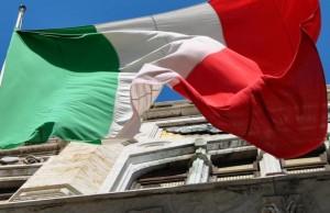 Cosas para hacer gratis en Italia