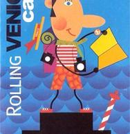 rolling-venice-card