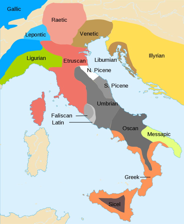 Mapa De Italia Viajar A Italia - Mapa de italia