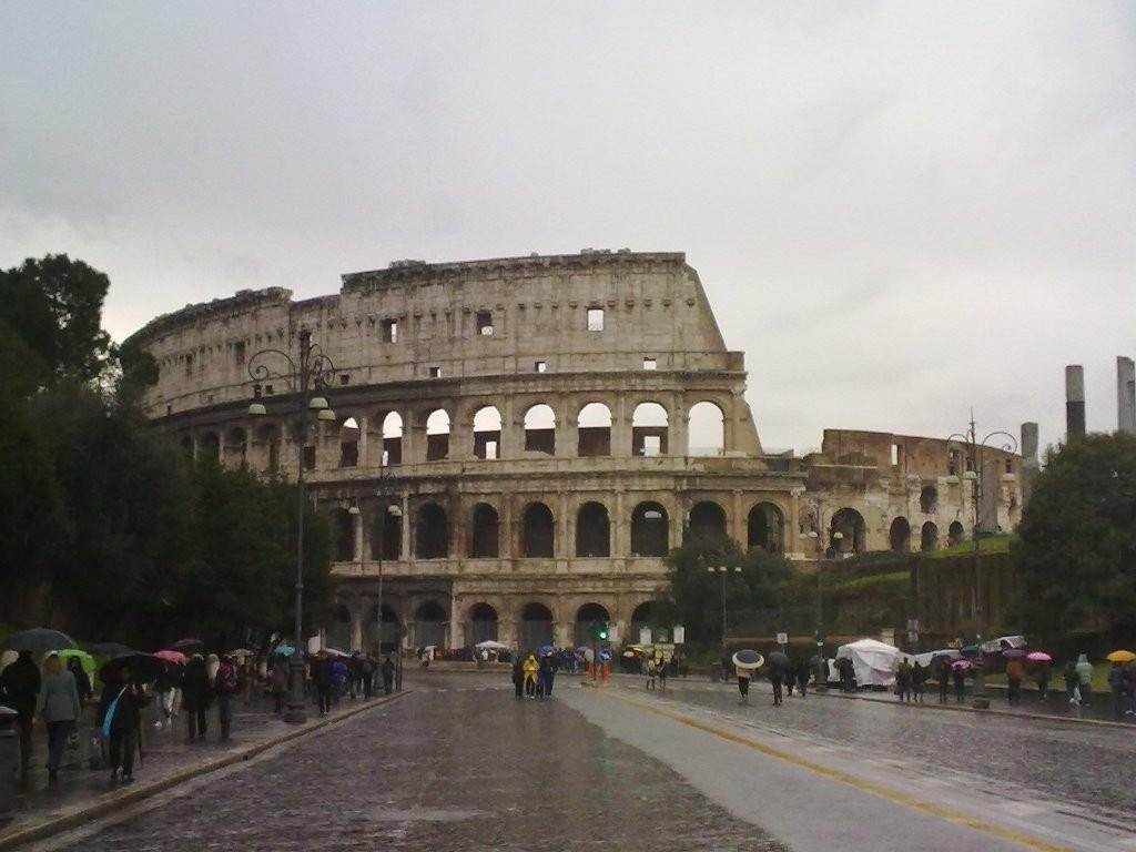 Italia en febrero viajar a italia for Be italia