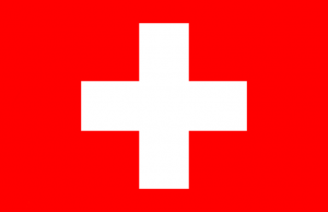 Embajada de Suiza en Italia
