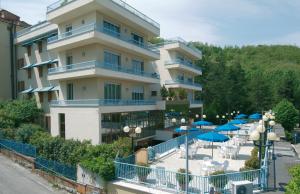 Hoteles 3 estrellas en Siena