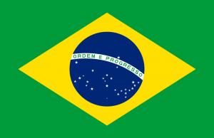Embajada de Brasil en Italia