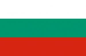 Embajada de Bulgaria en Italia