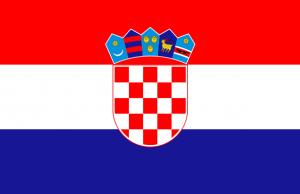 Embajada de Croacia en Italia