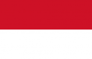Embajada de Indonesia en Italia