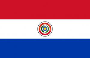 Embajada de Paraguay en Italia