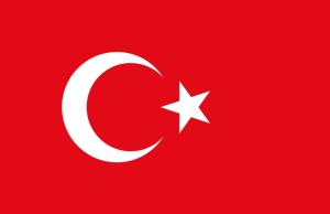 Embajada de Turquía en Italia