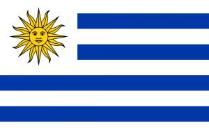 Embajada de Uruguay en Italia