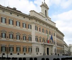 Congreso de Italia