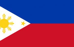 Embajada de Filipinas en Italia