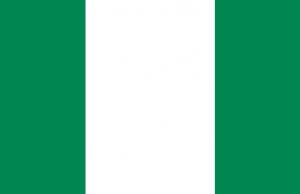 Embajada de Nigeria en Italia