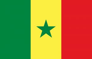 Embajada de Senegal en Italia