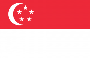 Embajada de Singapur en Italia
