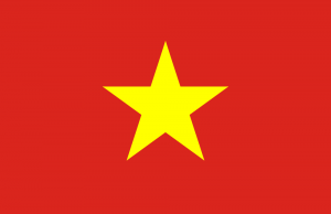 Embajada de Vietnam en Italia