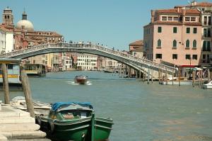 Puente de los Descalzos (Venecia)
