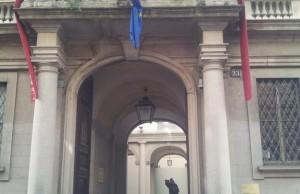 Museo del Renacimiento