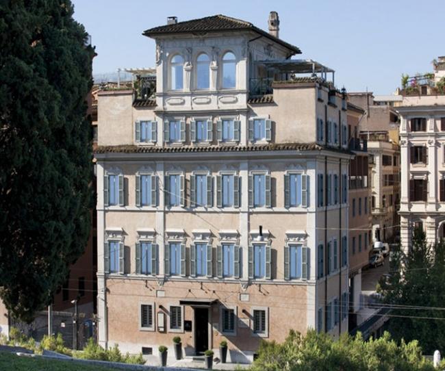 Palazzo Manfredi (17)