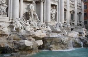 Cosas para hacer gratis en Roma