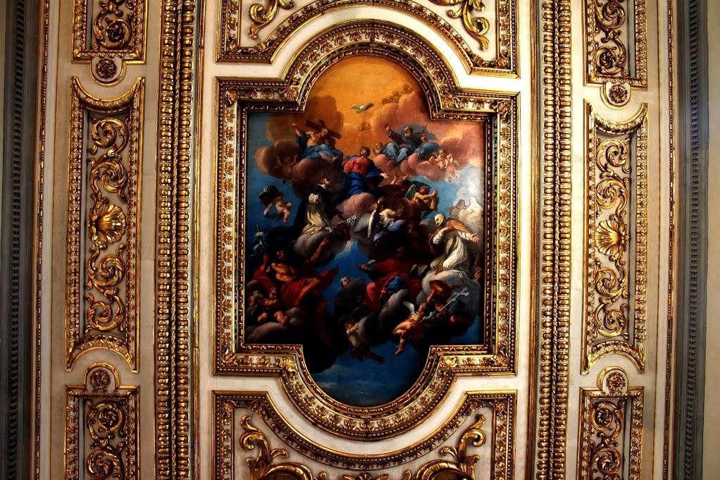 Museo de San Marco - Viajar a Italia