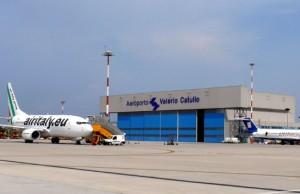 Aeropuerto de Verona: Llegadas de vuelos