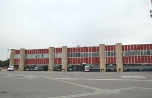 Aeropuerto de Trapani-Birgi