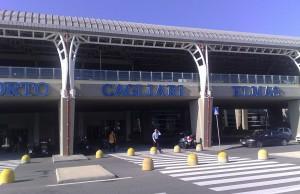 Aeropuerto de Cagliari – Elmas