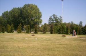 Parque Forlanini