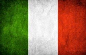 Visas y permisos para ingresar a Italia