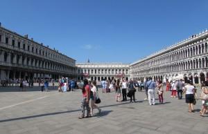 Diez curiosidades sobre Venecia