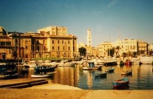 Recomendaciones para ir a Bari