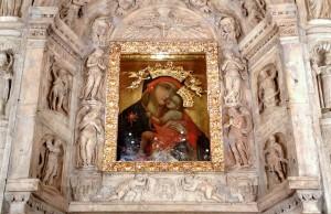 Basilica di Santa Maria del Carmine Maggiore