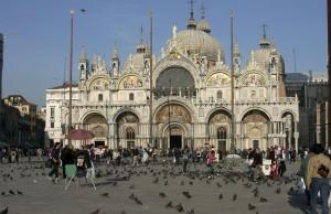 Entradas para ver los museos de Venecia
