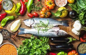 Mejores restaurantes italianos